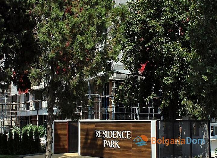 Новая квартира с участком в Сарафово - для ПМЖ. Фото 4
