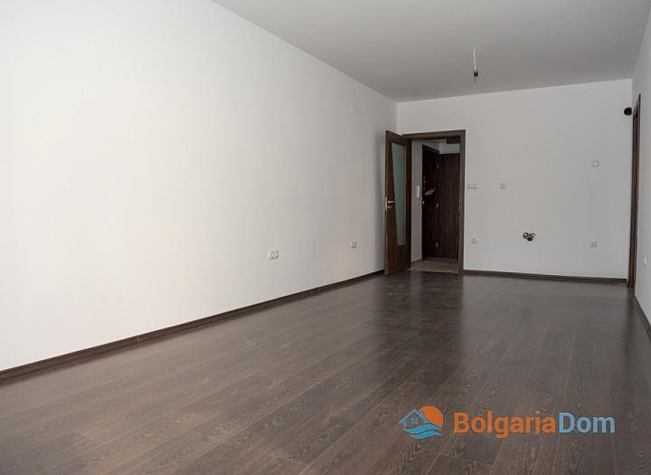 Новая трехкомнатная квартира по выгодной цене. Фото 3