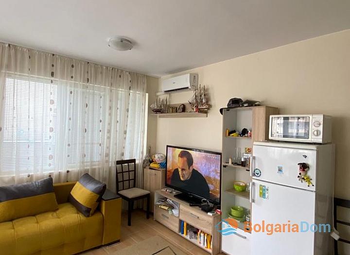 Новая двухкомнатная квартира по выгодной цене. Фото 9