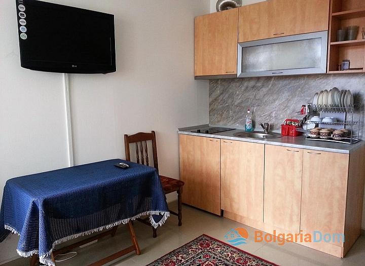 Квартира недорого у моря в Равде. Фото 4