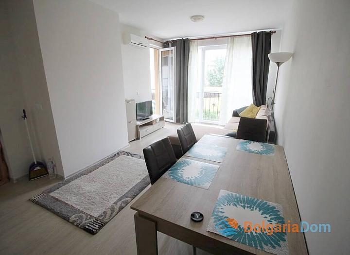Отличная квартира в продаже в Солнечном Береге. Фото 6