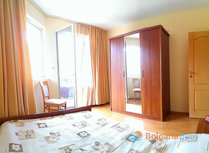 Купить трехкомнатную квартиру в Святом Власе. Фото 4
