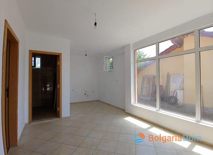 Недорогой новый одноэтажный дом в селе Трыстиково. Фото 4