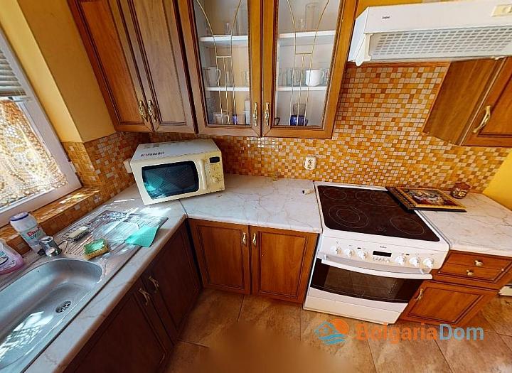 Продажа недорого двухэтажного дома в селе Равнец. Фото 4