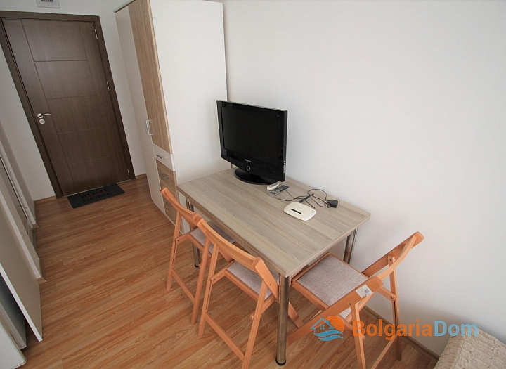 Срочная продажа недорогой студии в Равде. Фото 4