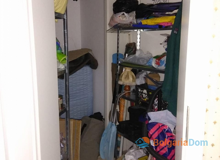 Квартира на первой линии в Taliana Beach! . Фото 11
