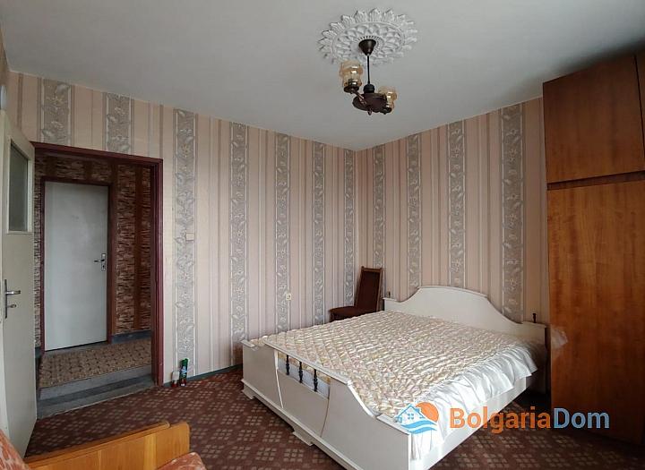 Трехэтажный дом на продажу в селе Горица. Фото 5