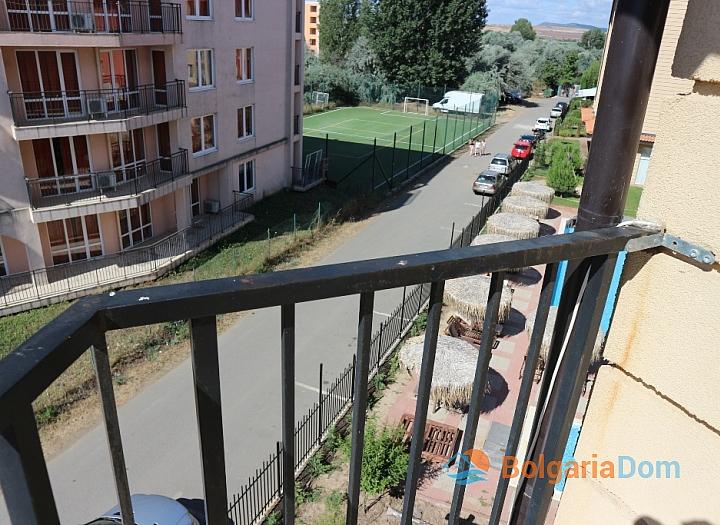 Недорогая квартира в продаже на Солнечном Берегу. Фото 5