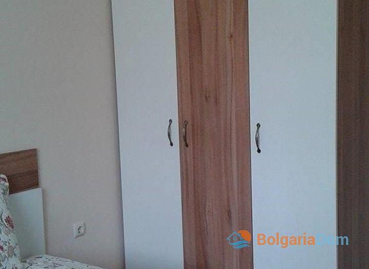 Новая двухкомнатная квартира в Равде по отличной цене. Фото 6