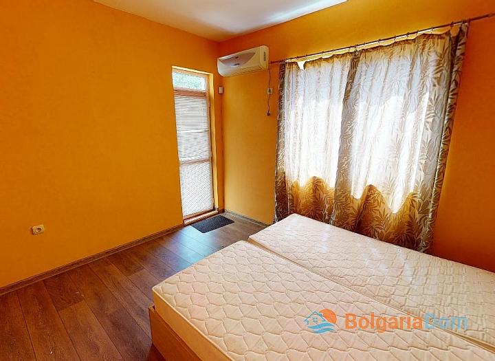 Продажа недорого двухэтажного дома в селе Равнец. Фото 5