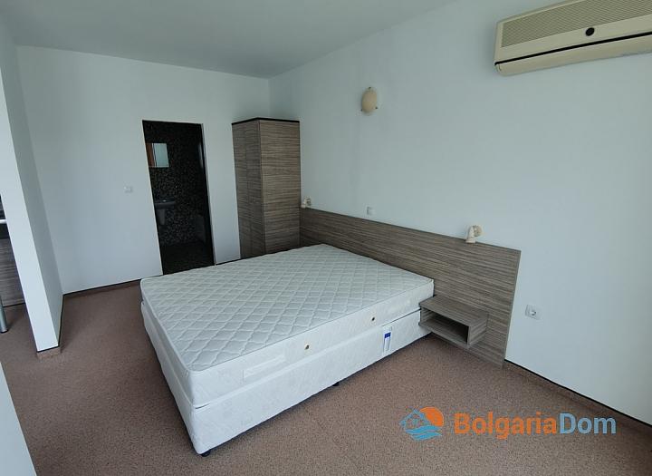 Срочная продажа дешевой двухкомнатной квартиры в Сарафово. Фото 5