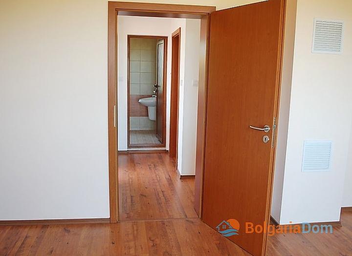 Продажа нового дома в 10 км от моря около Бургаса. Фото 5