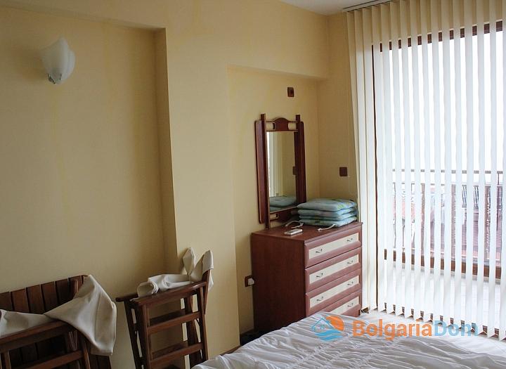 Квартира с видом на море в Святом Власе - без таксы поддержки. Фото 6