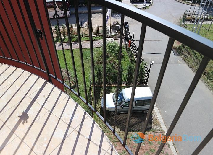 Недорогая квартира в продаже на Солнечном Берегу. Фото 6