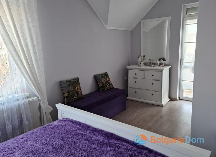 Новый современный дом на продажу в Каменаре. Фото 6