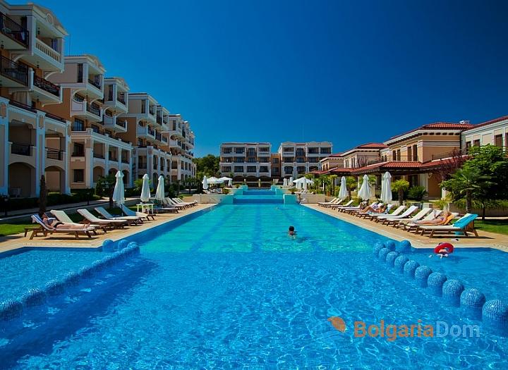 Дешевая недвижимость в Несебре. Фото 7