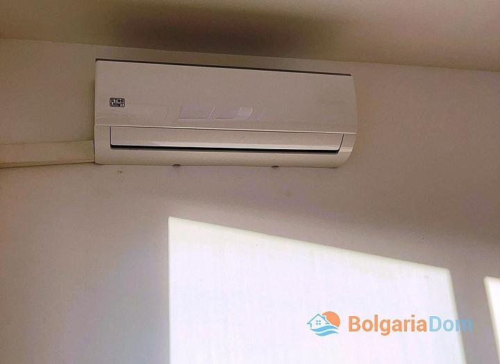 Недорого купить квартиру в Солнечном Береге . Фото 6