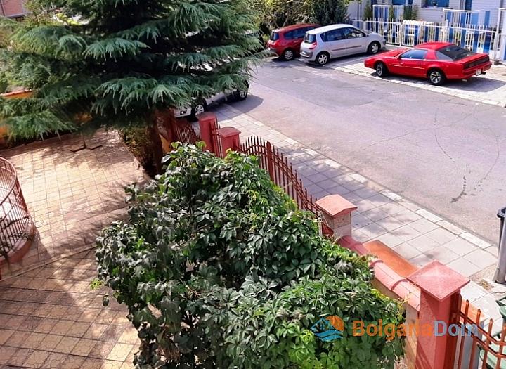 Продажа студии в жилом доме в Равде. Фото 7