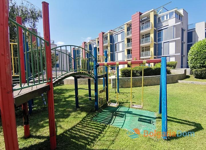 Двухкомнатная квартира на продажу в Элит 4. Фото 7