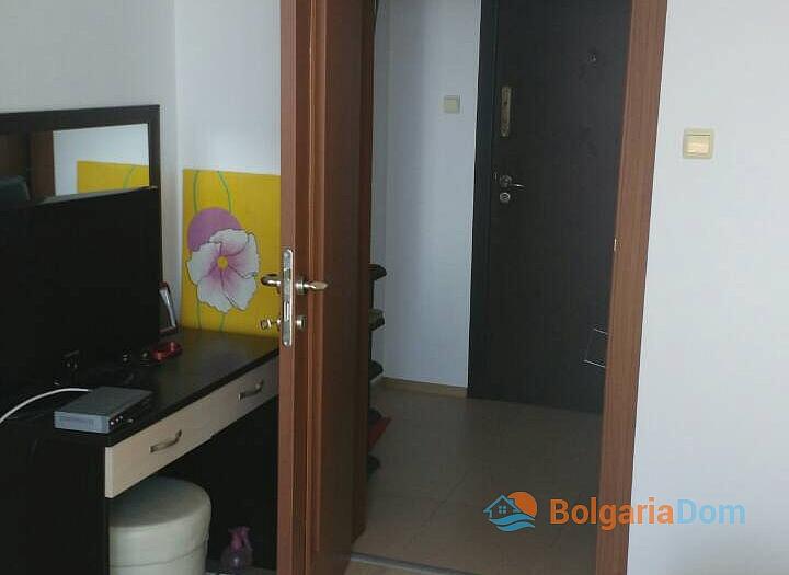 Квартира в центральной части Обзора. Фото 6