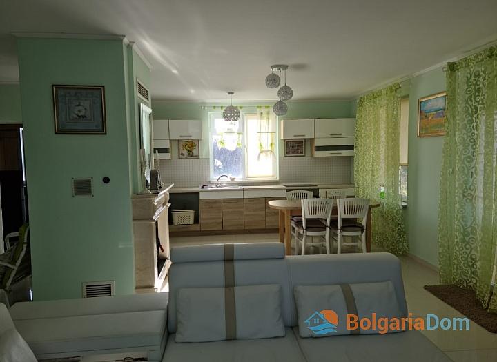 Новый современный дом на продажу в Каменаре. Фото 9