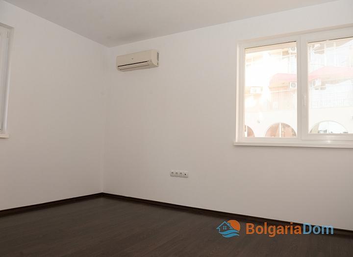 Новая трехкомнатная квартира по выгодной цене. Фото 8