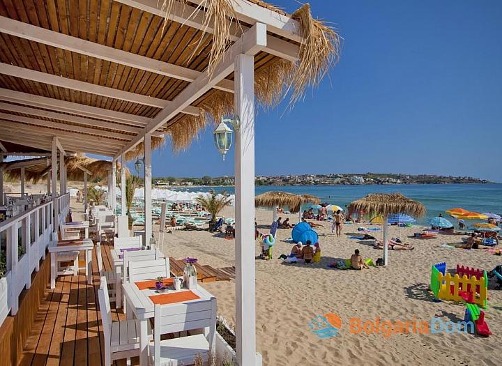Недорогая 3-х комнатная квартира. Фото 9