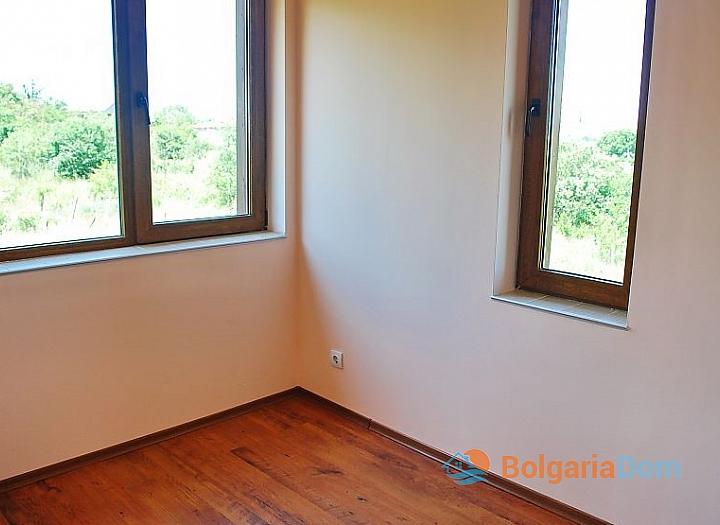 Продажа нового дома в 10 км от моря около Бургаса. Фото 8