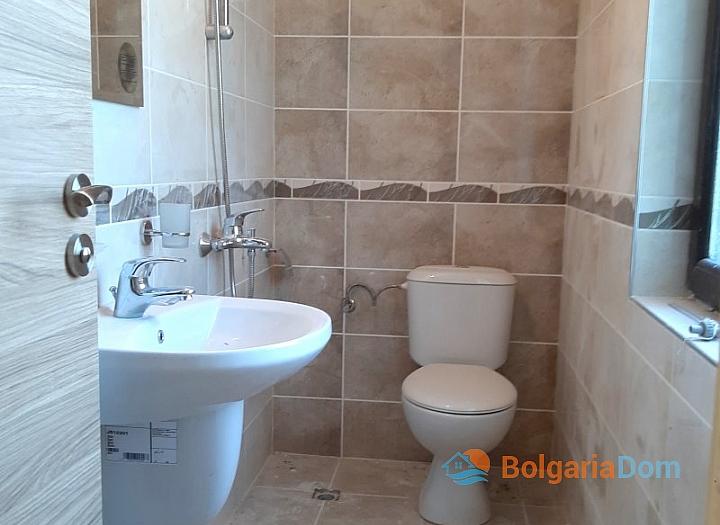 2-х комнатная квартира рядом с Несебром. Фото 5
