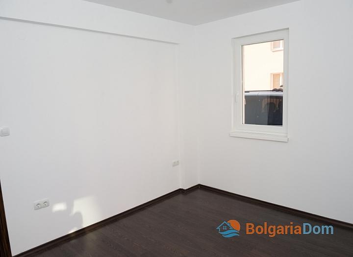 Новая трехкомнатная квартира по выгодной цене. Фото 9