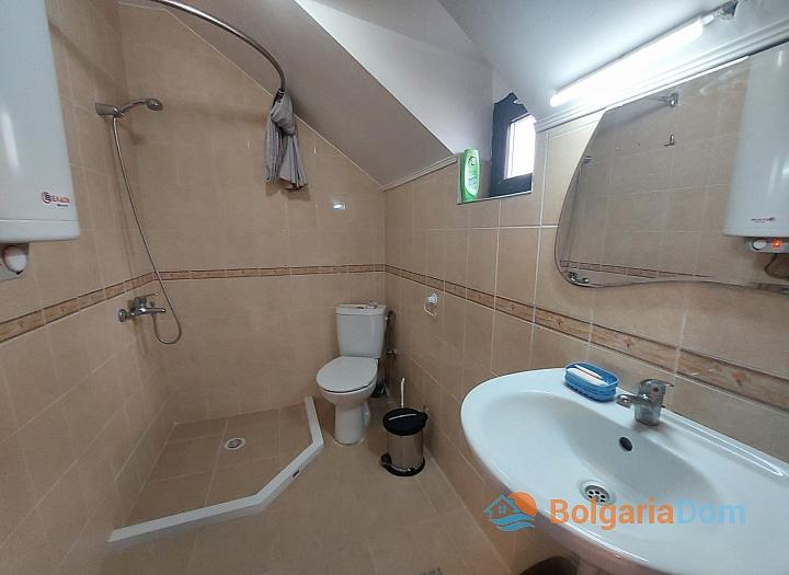 Дом для круглогодичного проживания в Болгарии. Фото 10