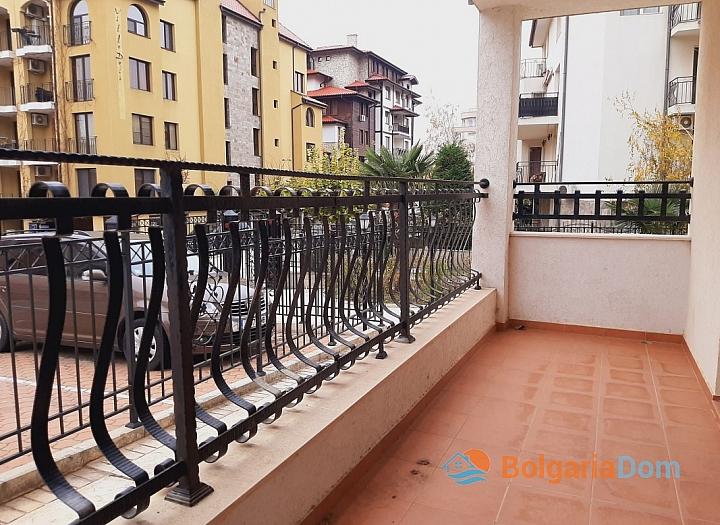 Квартира недорого на продажу в Равде. Фото 4