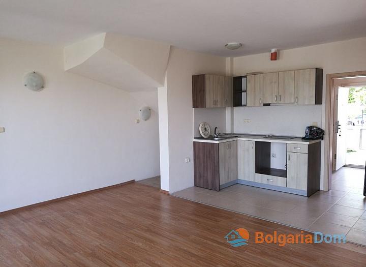 Двухэтажный дом в пригороде Бургаса - для ПМЖ. Фото 7