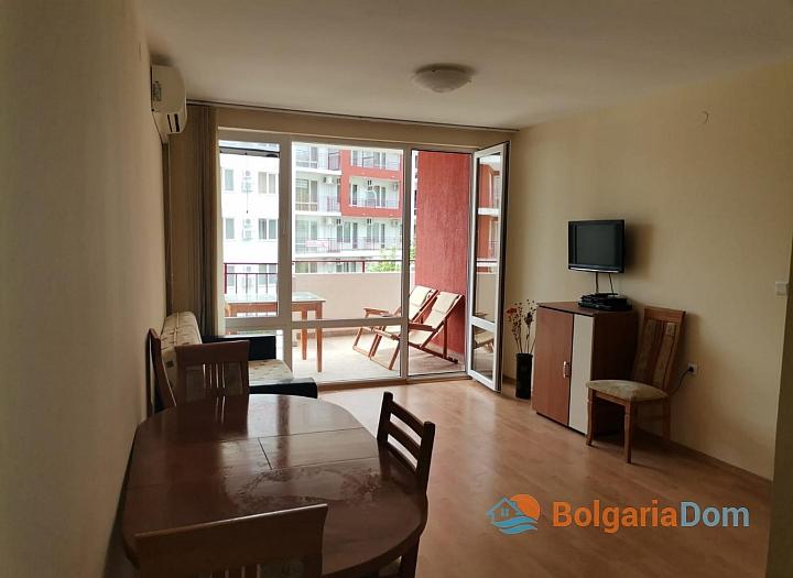 Отличная квартира по выгодной цене!. Фото 22