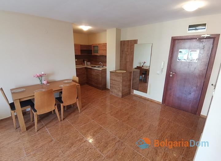 Срочная продажа трехкомнатной квартиры в Солнечном Береге. Фото 10
