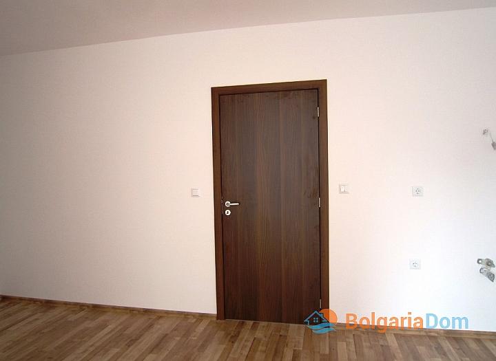 Новые квартиры для пмж в Равде. Фото 10