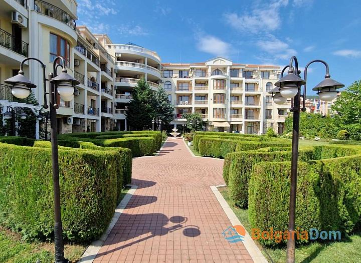 Дешевая квартира в Созополе . Фото 5
