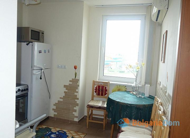 Трехкомнатная квартира в закрытом комплексе!. Фото 3