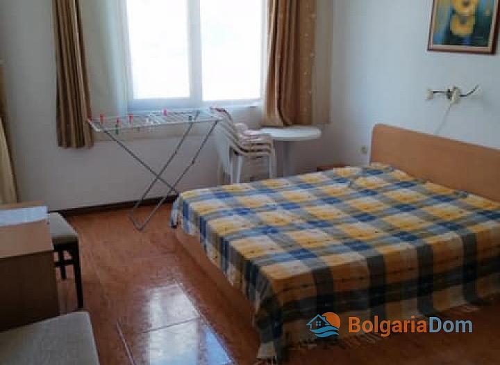 Трехкомнатная квартира на продажу в комплексе Трявна. Фото 7