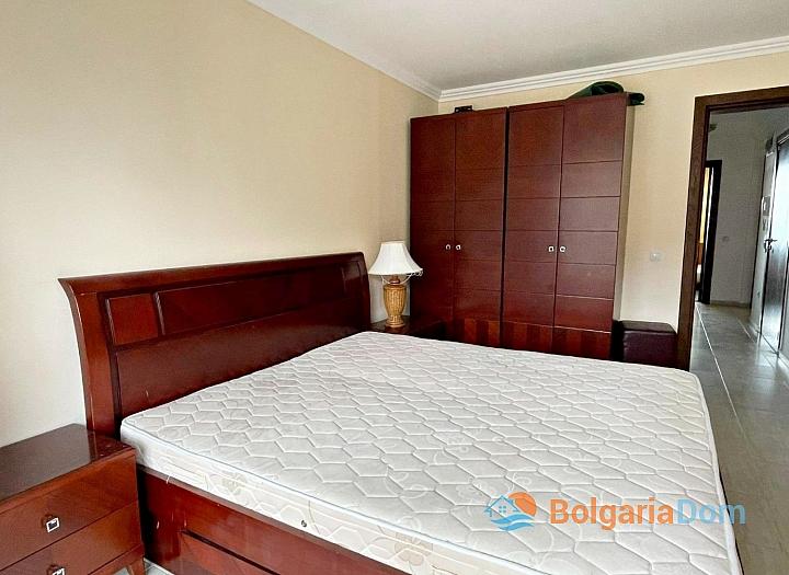 Недорогая квартира в комплексе Санни Вью Сауф. Фото 2