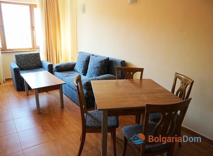 Недорогое вторичное жилье у моря в Болгарии. Фото 4