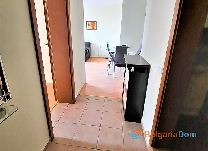 Дом для круглогодичного проживания в Болгарии. Фото 11