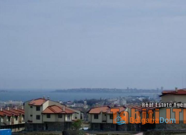 Виллы и квартиры на продажу Имперские Высоты (Imperial Heights) около к.к. Солнечный Берег, Болгария. Фото 13