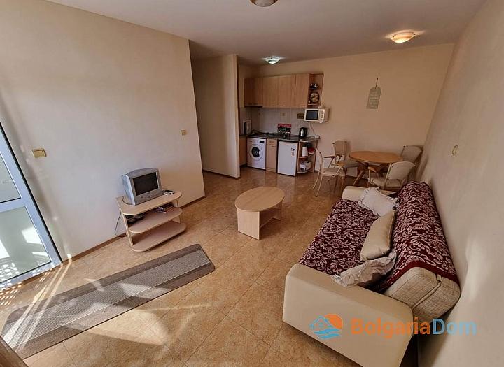 Предлагаем недорого недвижимость в Кошарице. Фото 5