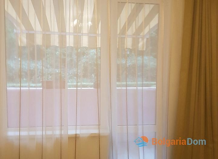 Двухкомнатная квартира на продажу в Бургасе. Фото 6