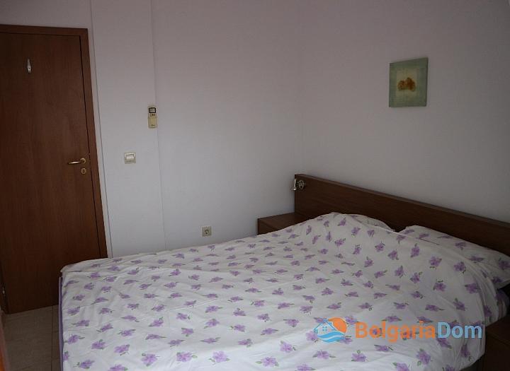 Уютная квартира с двумя спальнями рядом с заповедником. Фото 6