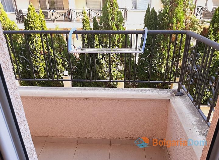 Недорогая квартира в комплексе Санни Вью Сауф. Фото 3