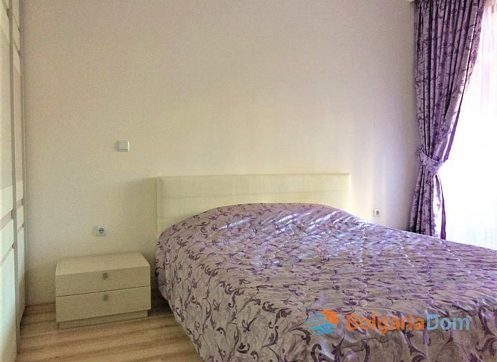 Хорошая квартира с тремя спальнями в Святом Власе. Фото 6