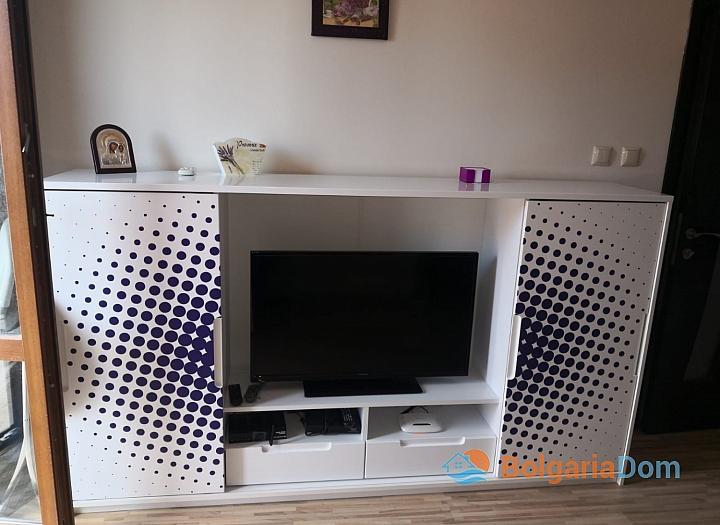 2-х комнатная квартира рядом с Несебром. Фото 7