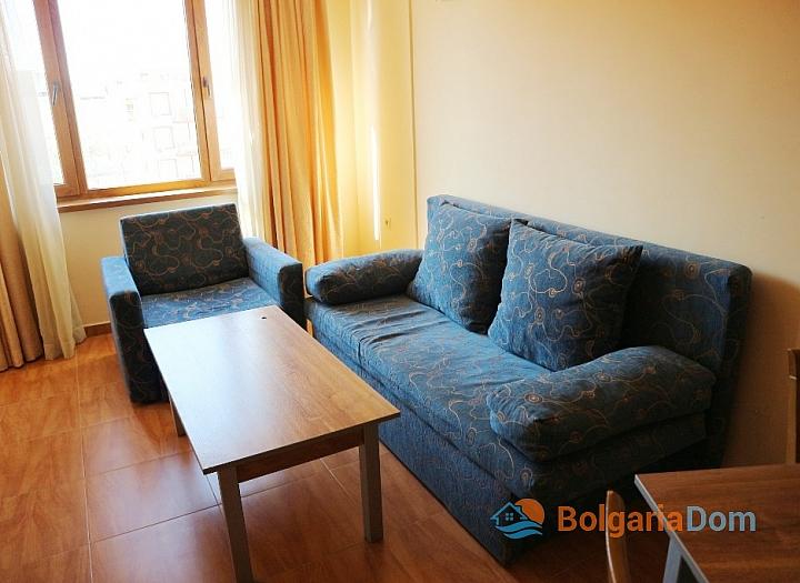 Недорогое вторичное жилье у моря в Болгарии. Фото 5